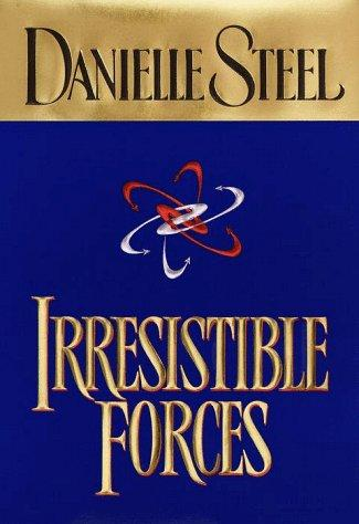 Irresistible Forces (Limited Edition)