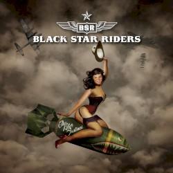 Black Star Riders - Finest Hour