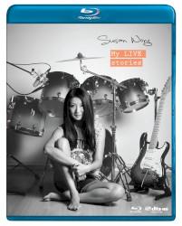 Susan Wong - I Will Survive