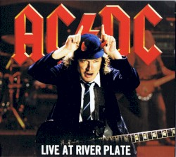 AC/DC - Rock N Roll Train