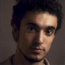 Abel Pintos - Quien pudiera