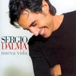 Sergio Dalma - No me digas que no