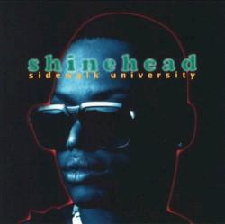 Shinehead - Let Them In