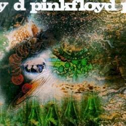 Pink Floyd - See-Saw (2011 Remastered Version)