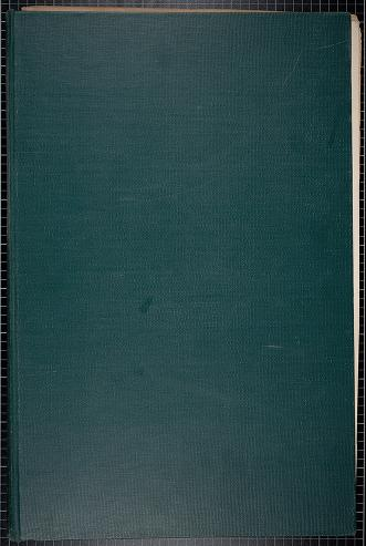 Zoophytes by James D. Dana