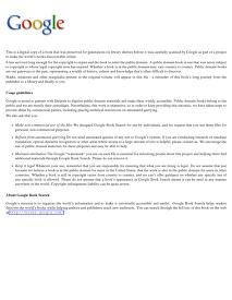 Cover of: The American Historical Register | Charles Henry Browning