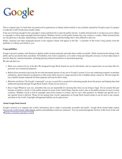 The American Historical Register by Charles Henry Browning
