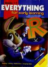 Cover of: Everything for Early Learning