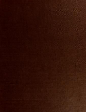Cover of: Handbook of the lichens of the U.S.S.R | Barbara Murray, Vera Ostrouchov, Irwin M. Brodo