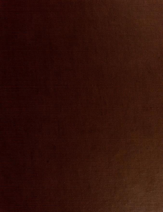 Handbook of the lichens of the U.S.S.R by Barbara Murray, Vera Ostrouchov, Irwin M. Brodo