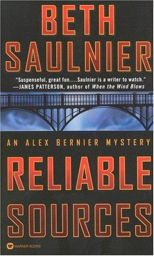 Reliable sources by Beth Saulnier
