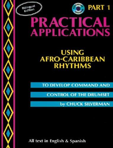 Practical Applications by Chuck Silverman