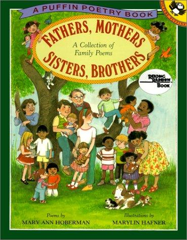 Fathers, Mothers, Sisters, Brothers