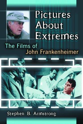 Pictures about extremes by Stephen B. Armstrong