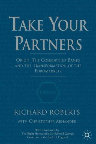 Take your partners by