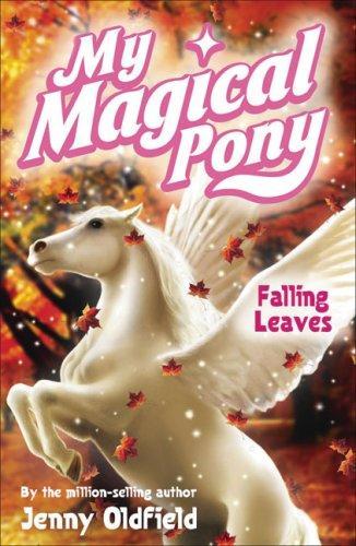 Falling Leaves (My Magical Pony)