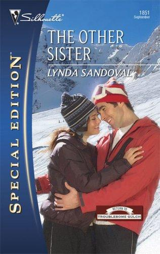 The Other Sister (Silhouette Special Edition) by Lynda Sandoval