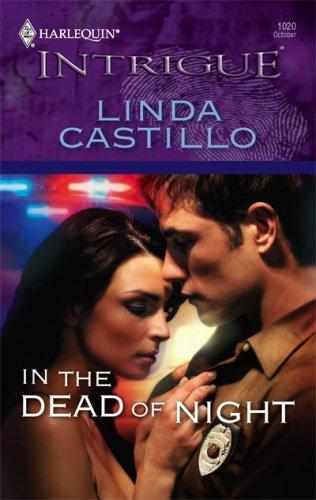 In The Dead Of Night by Linda Castillo