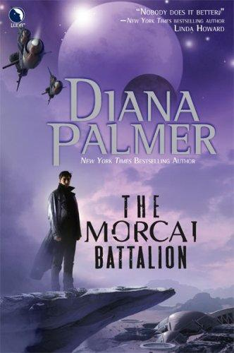 The Morcai Battalion by