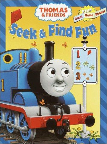 Thomas and Friends by Random House