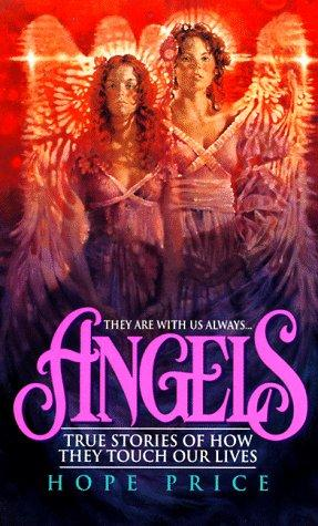 Angels by Hope Price
